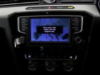 2015 VOLKSWAGEN PASSAT 1.6 TDI GT 4dr
