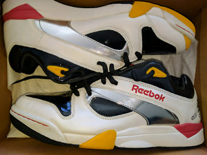 Reebok voltrons editions willing to listen to offer