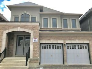 Assignment sale !EAST GWILLIMBURY Luxury house for sale