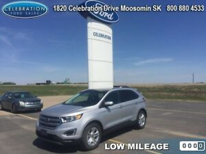 2015 Ford Edge SEL  EMPLOYEE PRICE!