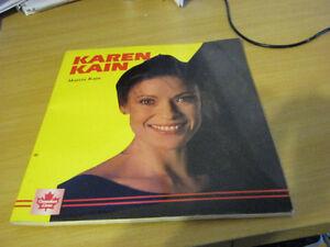 Karen Kain