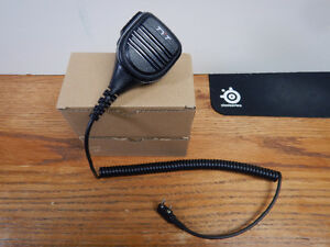 TYT Speaker Mic for Baofeng UV-5R compatible and other