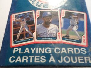 1994 Blue Jays Photo Cards SEALED (VIEW OTHER ADS) Kitchener / Waterloo Kitchener Area image 2
