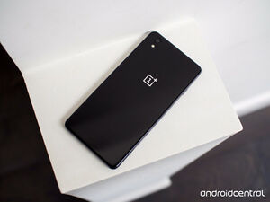 OnePlus X *Doesn't matter if screen is damaged* London Ontario image 3