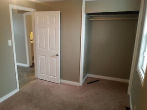 Great Rental Property OR First House For Small Family Regina Regina Area image 3