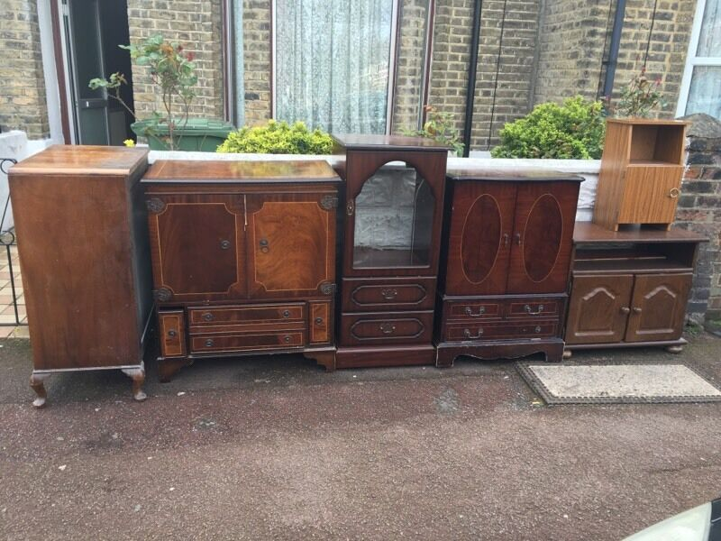 Free Furniture In Worcester Park London Gumtree