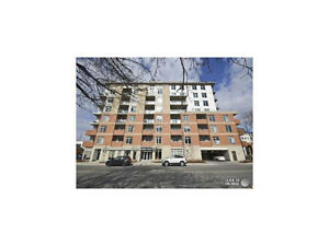 Investment Opportunity - Contemporary Wellington West Condo 2 bd