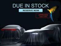 2013 Volkswagen up! High up! Hatchback Petrol Manual