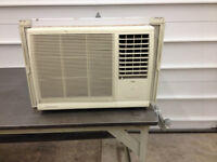 Simplicity window air conditioner buy sell items for 120v window air conditioner