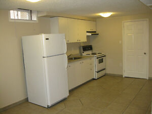 oakville rent buy or advertise 1 bedroom apartments