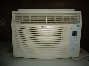 Air Conditioners Buy Or Sell Home Appliances In Winnipeg