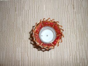 Party Lite candle holder Cornwall Ontario image 2