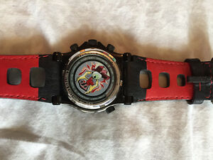 Men's Troy Lee Designs Watch