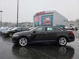 2013 Ford Taurus SEL FREE WINTER TIRES