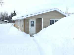 Re/Max is selling 10 Winsor Drive, Happy Valley-Goose Bay, NL