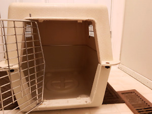 Cat  carrier  please  call 780 999 5469