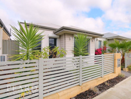 Park Home In Perth Region WA