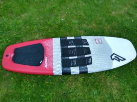 Fanatic sky surf foil board 5'6''