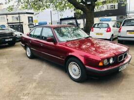 1994 BMW 5 Series 2.0 520i SE 4dr