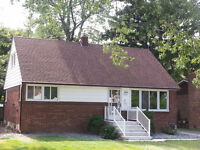 A MUST SEE!! $176,900. SOUTH WINDSOR BEAUTY! FULLY REDONE!