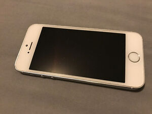 5s cell phone