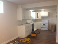 Student/AISH/Senior-friendly rental in Strathearn!