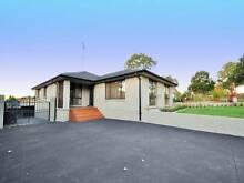 Fine Family Home Jamisontown Jamisontown Penrith Area Preview