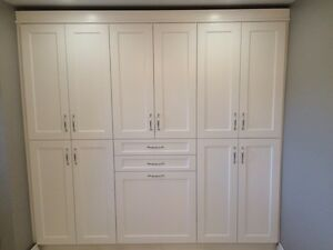 Call me for all your carpentry needs  Kitchener / Waterloo Kitchener Area image 8