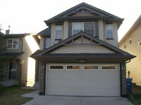 Approximately 2000 sqft spacious 2 storey home in Panorama!