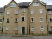 2 bedroom flat in Sharrow View, Sheffield, , S7