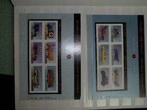 Timbres/Stamps 5200 originals from 140 countries Gatineau Ottawa / Gatineau Area image 3