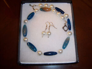Jewellery Home Parties!! Make money at HOME!! Cornwall Ontario image 8