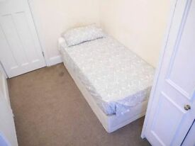SINGLE & TWIN ROOM AVAILABLE NOW AT NEASDEN SHOPPING CENTER