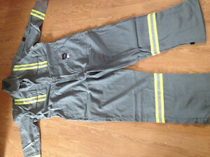 Coveralls for sale