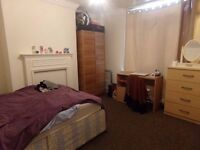 Double Room Located in Barking IG11,