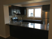 Brand New 2 Bedroom Townhouse Available Immediately