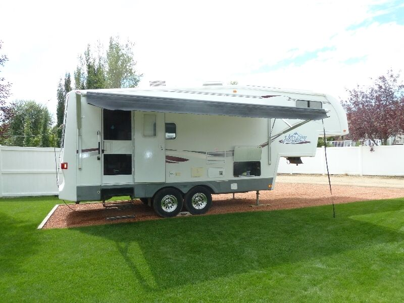 Excellent Class B  Buy Or Sell RVs Amp Motorhomes In Calgary  Kijiji Classifieds