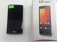 LG leon 16gb Unlocked