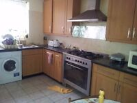 MOVING OUT soon - furnitures to sell ASAP-ALL MUST GO-house near Paddington- please come have a look
