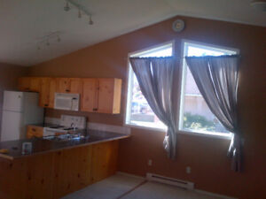 Perfect Family Home in the Westridge area of Invermere - Oct 1st