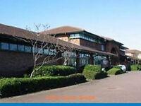 Co-Working * Cochran Close - MK8 * Shared Offices WorkSpace - Milton Keynes