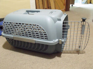 Dog Kennel $30.00 London Ontario image 5