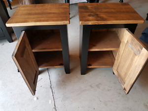 Solid Handmade Pine Furniture at an Afforable Cost