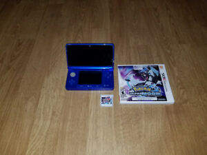 3DS Bundle For Sale
