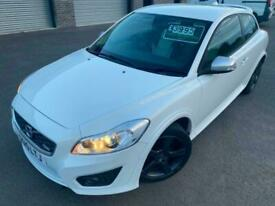 image for 1.6 R-DESIGN £25 WEEK NO DEPOSIT FULL LEATHER FSH CRUISE CD/MP3 AIR CON ALLOYS