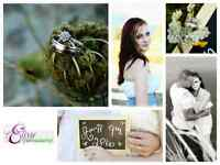 Fall Photo Sessions - Booking Now!