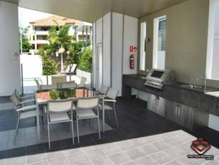 ID 3866472 - Luxury apartment next to Robina Town Centre