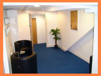 ( YO1 - York ) Serviced Offices to Let - £ 195
