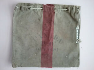 2c74449dd Canvas Bags | Find Art, Antiques, Vintage Items and Other ...