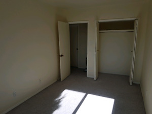 Room for Rent - Single male, no co-ed